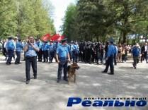 9 travnja ternopil 2013 (33)_новый размер