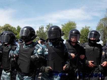 9 travnja ternopil 2013 (38)_новый размер