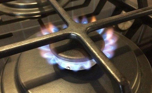 Стоимость газа в Европе превысила $1900 за тысячу кубометров — Реальное  время