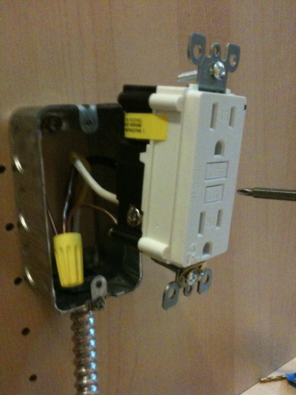 kitchen cabinet outlet the honest perfect form build a island | real numeracy