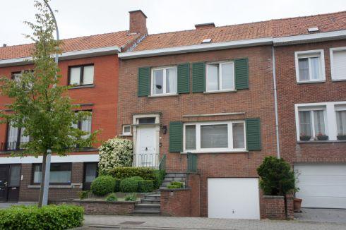 Huizen te huur in Kuurne 8520 op Realo