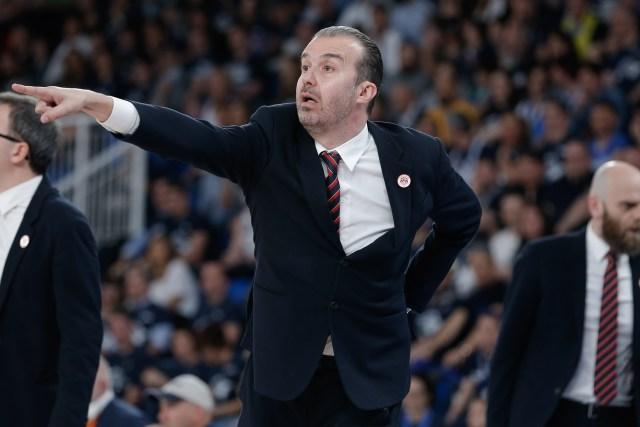 Processo a Olimpia Milano | Il coach – parte seconda
