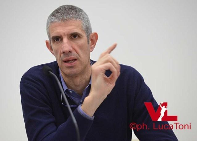 Amadori: Ario Costa a Milano? Mi dispiacerebbe