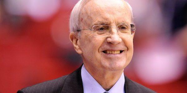 Dan Peterson candidato nella Hall of Fame di Springfield
