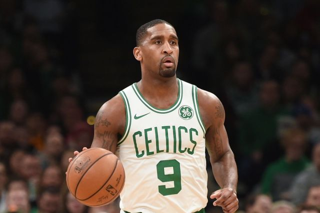 Mercato Olimpia Milano | Brad Wanamaker resta ai Boston Celtics