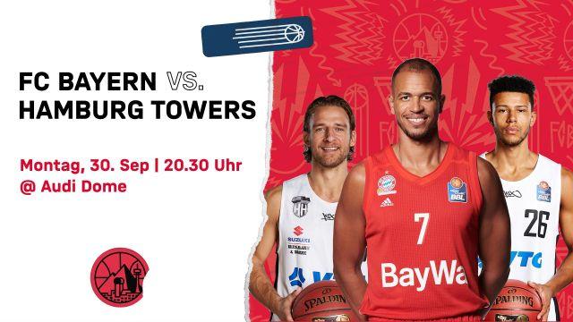 Il prossimo avversario | Oggi esordio stagionale per il Bayern Monaco