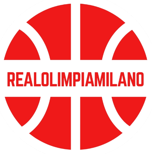 RealOlimpiaMilano