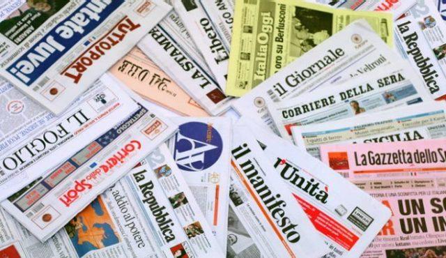 Olimpia Milano vs Baskonia | Le reazioni di oggi sui quotidiani