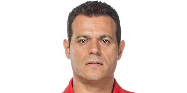 Cska vs Olimpia Milano | Itoudis: Milano ha aggiunto un altro giocatore, ambiziosa