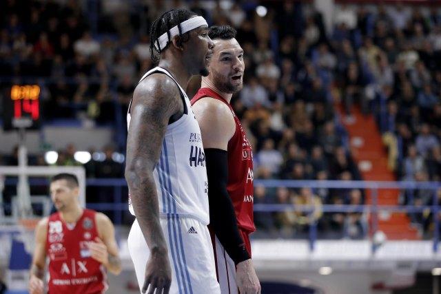 L'Olimpia dopo Brindisi: il 'ritorno' della difesa, Burns e Tarczewski