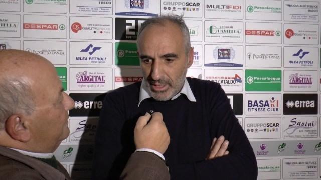 Enrico Cassì