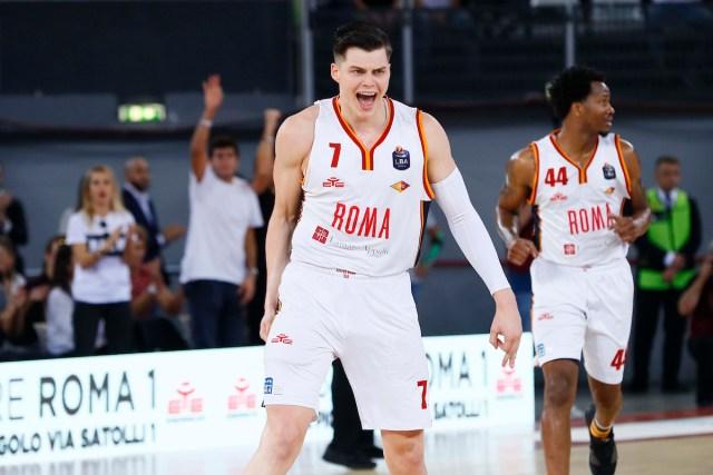 Amar Alibegovic