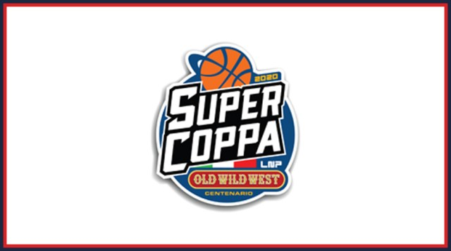 Supercoppa A2, Final Eight: Urania contro Torino alle 12:00!