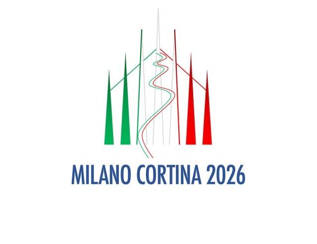 Il CIO pronto a escludere il CONI. Milano-Cortina rischia di restare senza soldi