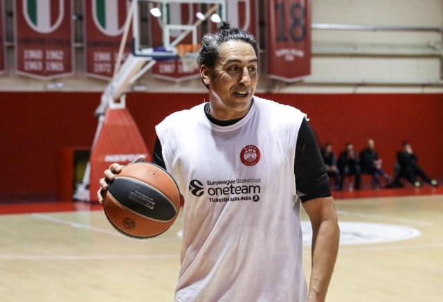Hugo Sconochini