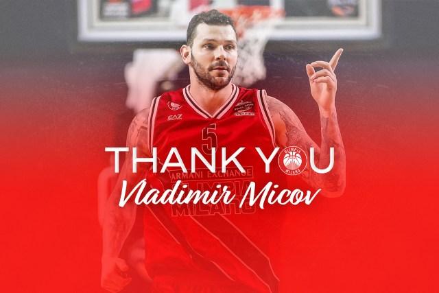 Vlado Micov