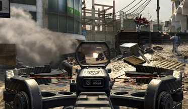 Call-of-Duty-Black-Ops-2-1350105255517024