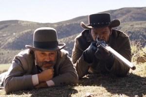 Schlutz & Django