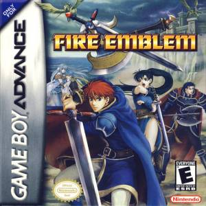 fire_emblem_gba_box_art