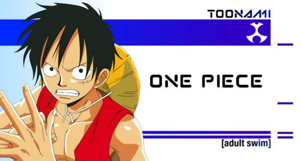 one_piece_returns_to_toonami_by_denzel94-d5xm4zn