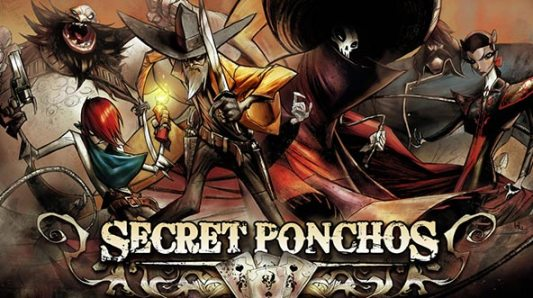 secret-ponchos-592
