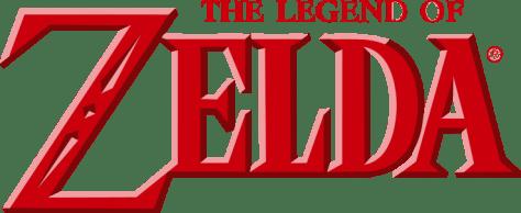 The_Legend_of_Zelda_series_(logo)