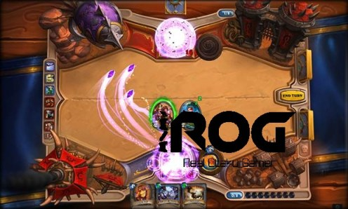 Hearthstone-Heroes-of-Warcraft-beta