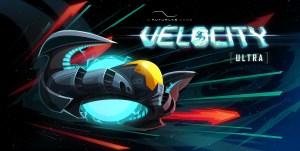 Velocity_Ultra