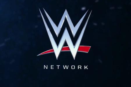 WWEnetwork