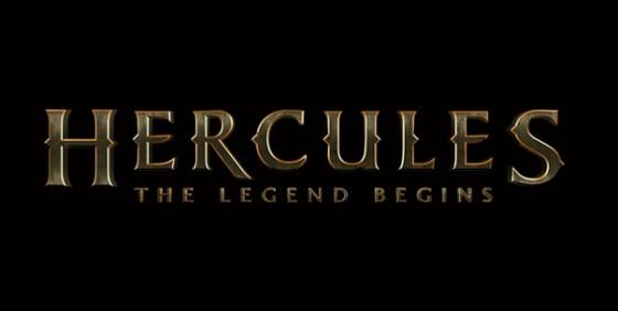 Hercules title