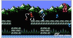 castlevania-ii-simons-quest-virtual-console-20071031105724743