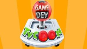 game_dev_tycoon_logo