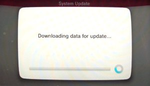 wii_u_gamepad_system_update_screen