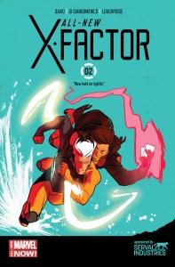 xfactor2