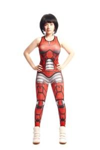 mitmunk-bionicred
