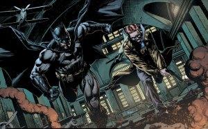 batman_eternal