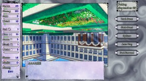 Oops, I cast a bad spell, I wonder what kind of shenanigans will occur.