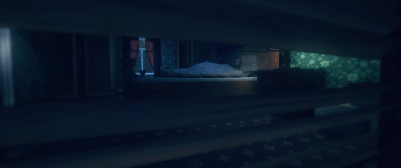 among-the-sleep-screen