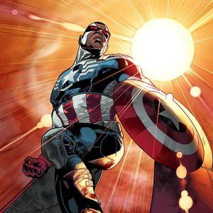 sam-wilson-captain-america