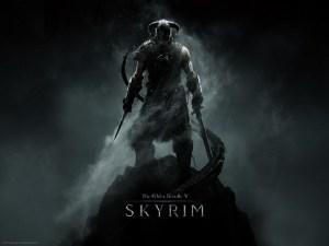 Elder_Scrolls_Skyrim_Cover