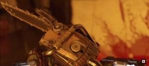 Doom_Chainsaw