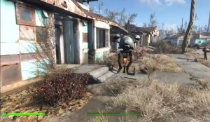 Fallout4_Gameplay