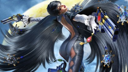 bayonetta-2-video-game