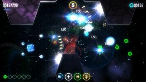 StarGhost_Gameplay9