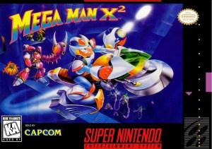 mega_man_x2_box_art