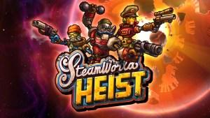 heist-1