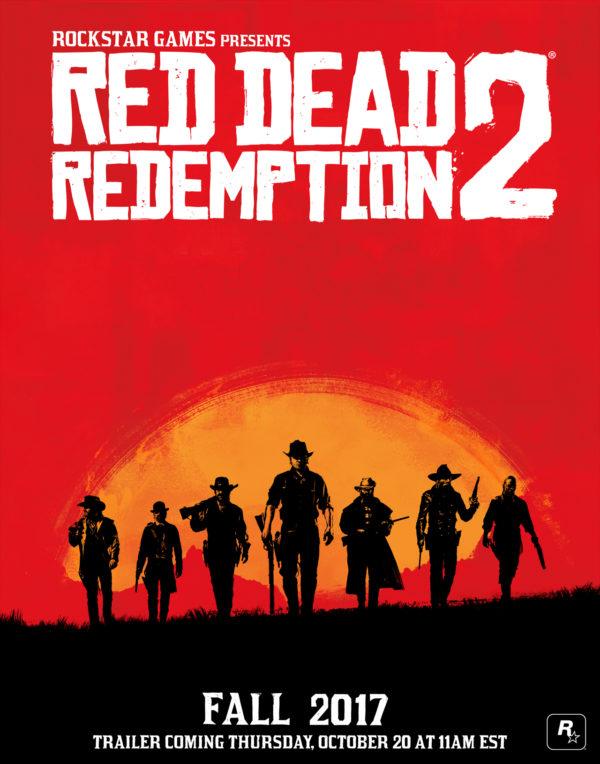 reddeaddemption2_poster