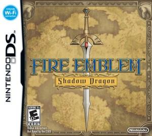 fe-shadow-dragon