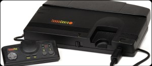 turbo-grafx