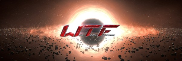 This is…WTF??! War Tech Fighters Review (Steam) | REAL OTAKU
